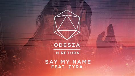 Is The Odesza Live Band Here To Stay?