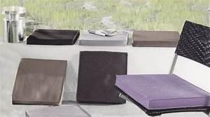 Sitzkissen Box Garten : 2er set premium design sitzkissen garten stuhl auflage kissen 40 x 40 cm lila ebay ~ Whattoseeinmadrid.com Haus und Dekorationen