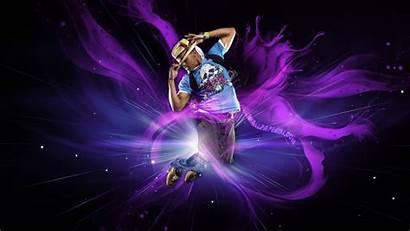 Wallpapers Deep Dance Dj Trance Breathe Cool
