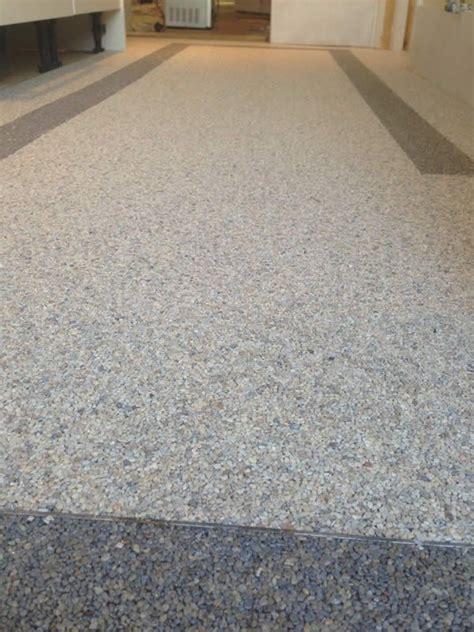 resin floors   kitchen natural stone flooring