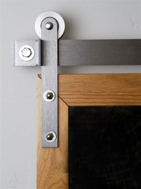 mini barn door hardware for cabinets mini kingship barn door hardware rustica hardware