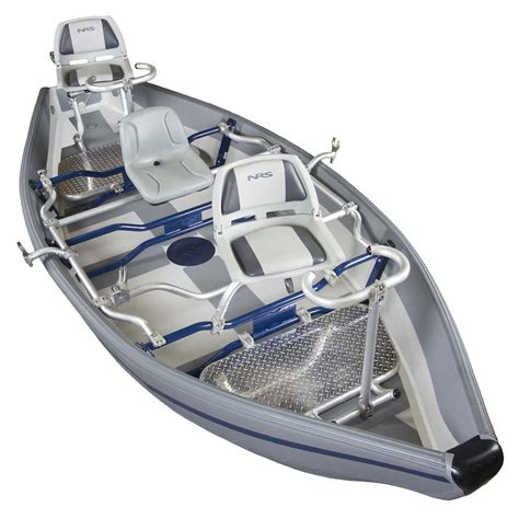 Nrs Drift Boat by Nrs Freestone Drifter Boat Previous Model At Nrs