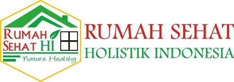 loker lampung rumah sehat holistik indonesia