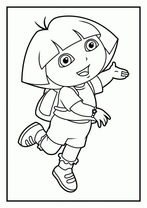 Coloring Pictures by Relay For Coloring Pages Coloring Home