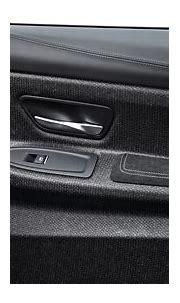 2018 BMW M4 CS - Interior, Detail   HD Wallpaper #49 ...