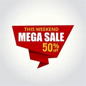 Heine De Sale Online Shop : plantilla de insignia de vector de etiqueta de venta 50 de s mbolo de etiqueta de venta ~ Bigdaddyawards.com Haus und Dekorationen
