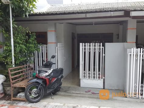 Jual Rumah Surabaya Barat dijual ruko rumah surabaya barat halaman 3 waa2