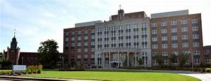 Commission flags St. Anthony's Memorial Hospital   Local ...