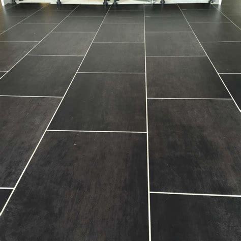 groutable vinyl floor tiles uk vinyl tile beautiful home design
