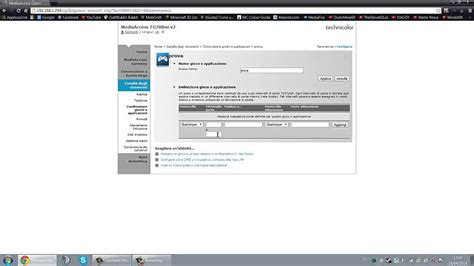 aprire porte router huawei tutorial come aprire porte router fastweb modem