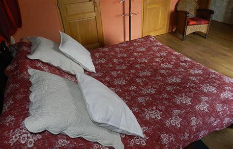 suite hotes automne vue 3 chambres d 39 hôtes touraine