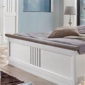 schlafzimmer landhaus grau landhaus schlafzimmer pinie übersicht traum schlafzimmer