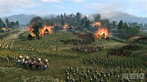 Total War Shogun 2 Gold Edition Out Now In North America