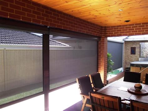 outdoor blinds perth cafe blinds perth patio blinds perth
