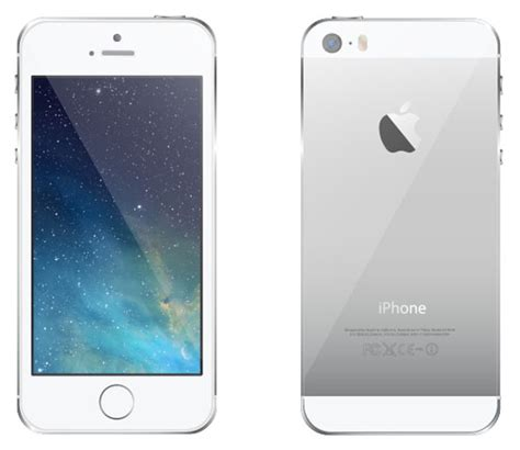 iphone 5s free iphone 5s vector free vector site free vector