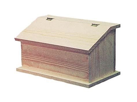 woodwork plans  bread box  plans