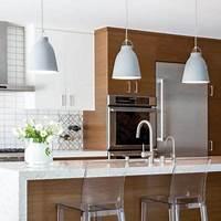 kitchen hanging lights Pendant Lighting | Pendants, Hanging Lights & Lamps at ...