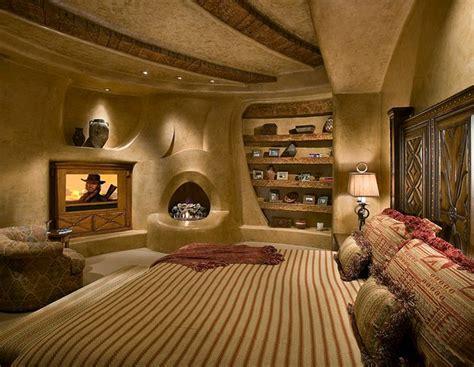 log homes interior designs cob house design ideas organic architecture houz buzz