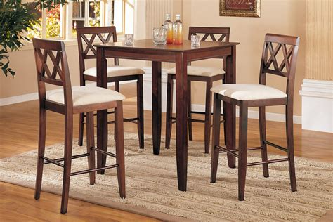 chairs and tables houston cheap bar table and chairs restaurant bar tables and