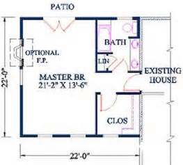 luxury master suite floor plans plan bedroom suite master design floor plans and trends addition 14x16 master bedroom floor plan