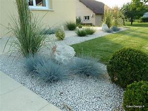 17 meilleures idees a propos de bordure de jardin sur With photo de plan de maison 9 jerome claustrat claustrat creations