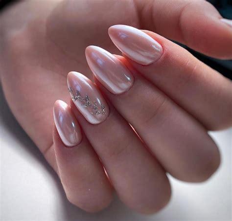 Нюдовый маникюр 20202021 – топ11 трендов нюд маникюра модный нюдовый дизайн ногтей на фото