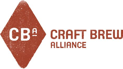 Craft Brew Alliance to Form 'Strategic Partnership' with ...