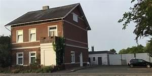 Terrassenüberdachung Baugenehmigung Schleswig Holstein : s lfeld investoren aus hamburg warten auf baugenehmigung ~ A.2002-acura-tl-radio.info Haus und Dekorationen