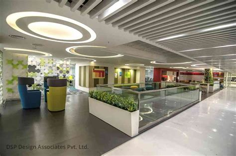 microsoft bangalore  dsp design associates pvt