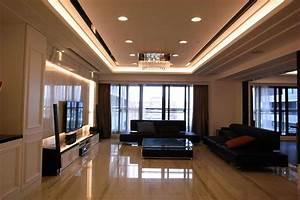 Modern european living room design house style and plans for Modern european living room design