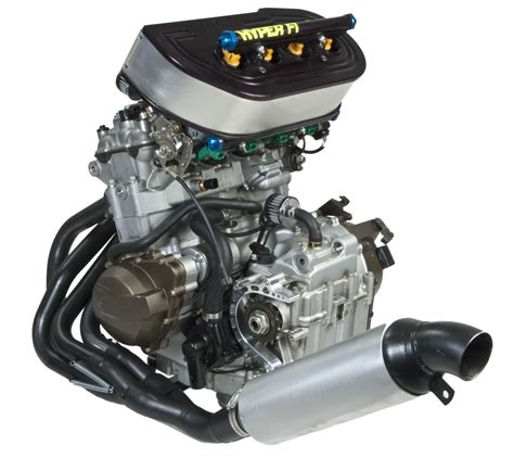 Motorcycle Engines  Automobiles & Motorcycles
