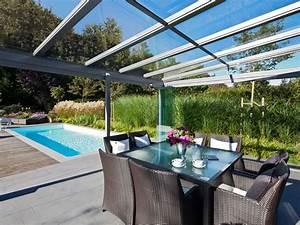 Wintergarten Glas Reinigen : winterg rten impressionen moderner architektur scarab us ~ Whattoseeinmadrid.com Haus und Dekorationen