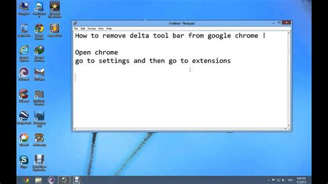 How To Remove Delta Toolbar From Google Chrome  Youtube. Mastercraft Living Room Omaha Ne. Japanese House Living Room. Living Room Dining Room Combo Furniture Layout. Living Room Paint Ideas Images. Decorating Living Room Ideas Pinterest. Living Room Sofas Preston. Living Room Lounge Furniture. Design A Living Room Game