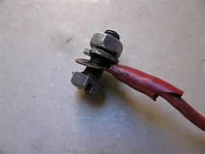 Wiring Sub