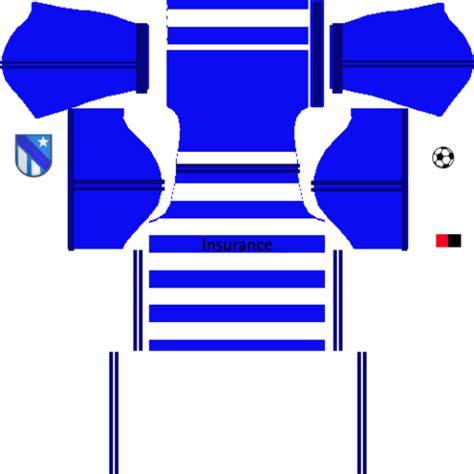 jersey kit dls  timnas indonesia  jersey kekinian