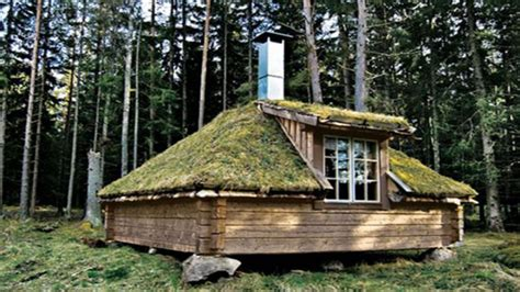 log cabins  oklahoma log cabin   woods cool cabin designs treesranchcom