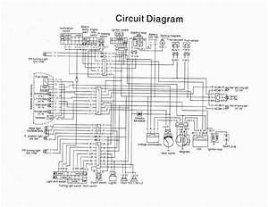 Ktm Duke 125 Wiring Diagram Techrush Me Within