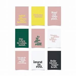Alles Ist Designer : es ist alles nur eine phase fidea design gmbh ~ Orissabook.com Haus und Dekorationen