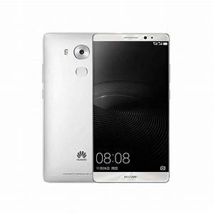 Huawei Mate 8 Dual Sim Price In Pakistan  Specs  U0026 Reviews