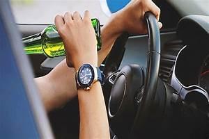 Assurance Auto Alcoolémie 3 Ans : assurance retrait de permis assurance suspension permis ~ Medecine-chirurgie-esthetiques.com Avis de Voitures