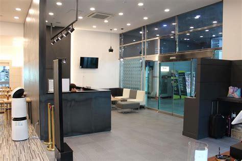 Hyundai Residence Seoul by Hyundai Residence Seoul South Korea Booking