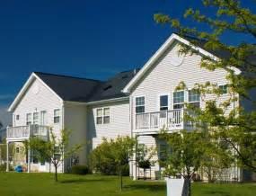 hillside terrace apartments hillside terrace apartments poughkeepsie ny apartment