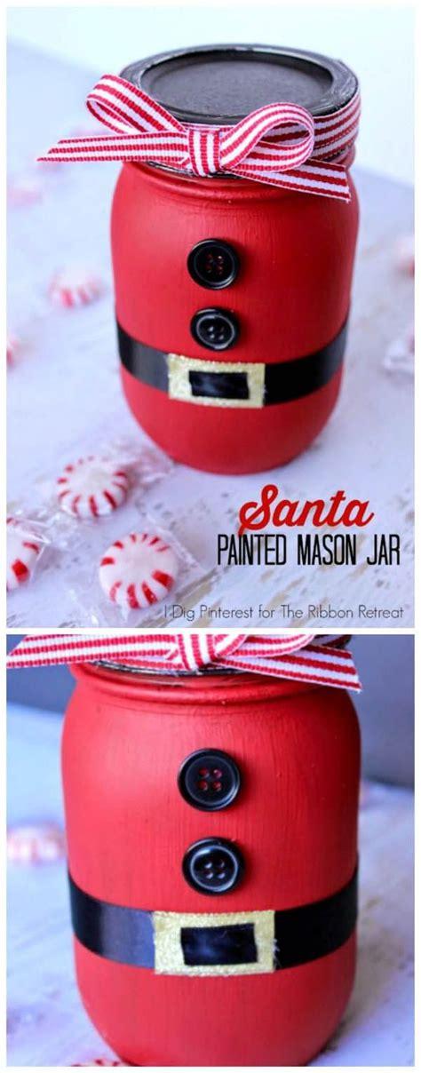 christmas gift for 70 best 25 vintage jars ideas on jars jars and
