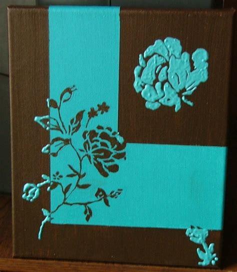 peinture chambre bleu turquoise peinture chambre turquoise chocolat raliss com