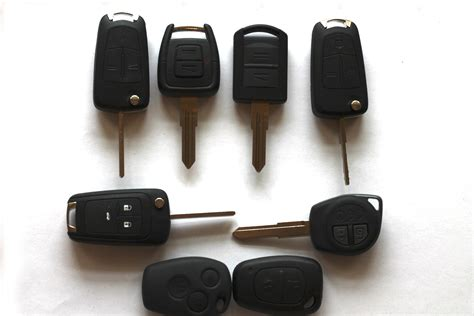 Grantham Auto Locksmith & Car Keys