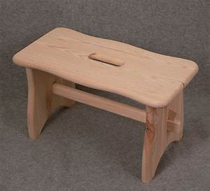 Ikea Hocker Holz : hocker wiktionary ~ Michelbontemps.com Haus und Dekorationen