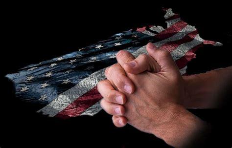 churches urged  call solemn assemblies  courthouse steps
