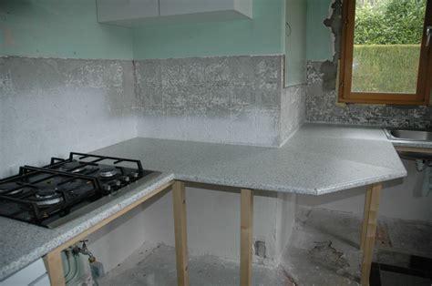 meuble sous evier lave vaisselle cuisine quipe taque frigo vierfour with meuble sous evier lave