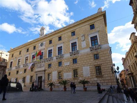 Inps Sede Palermo by Altri Sportelli Inps Nelle Circoscrizioni Palermo