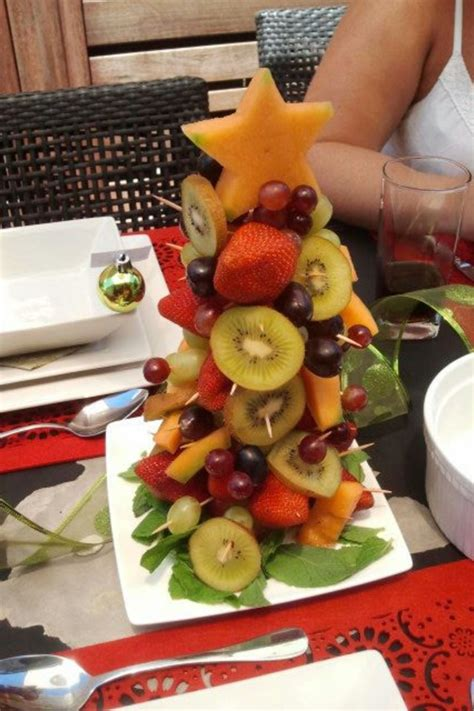 christmas lunch ideas 17 best images about christmas food on pinterest christmas parties reindeer and christmas
